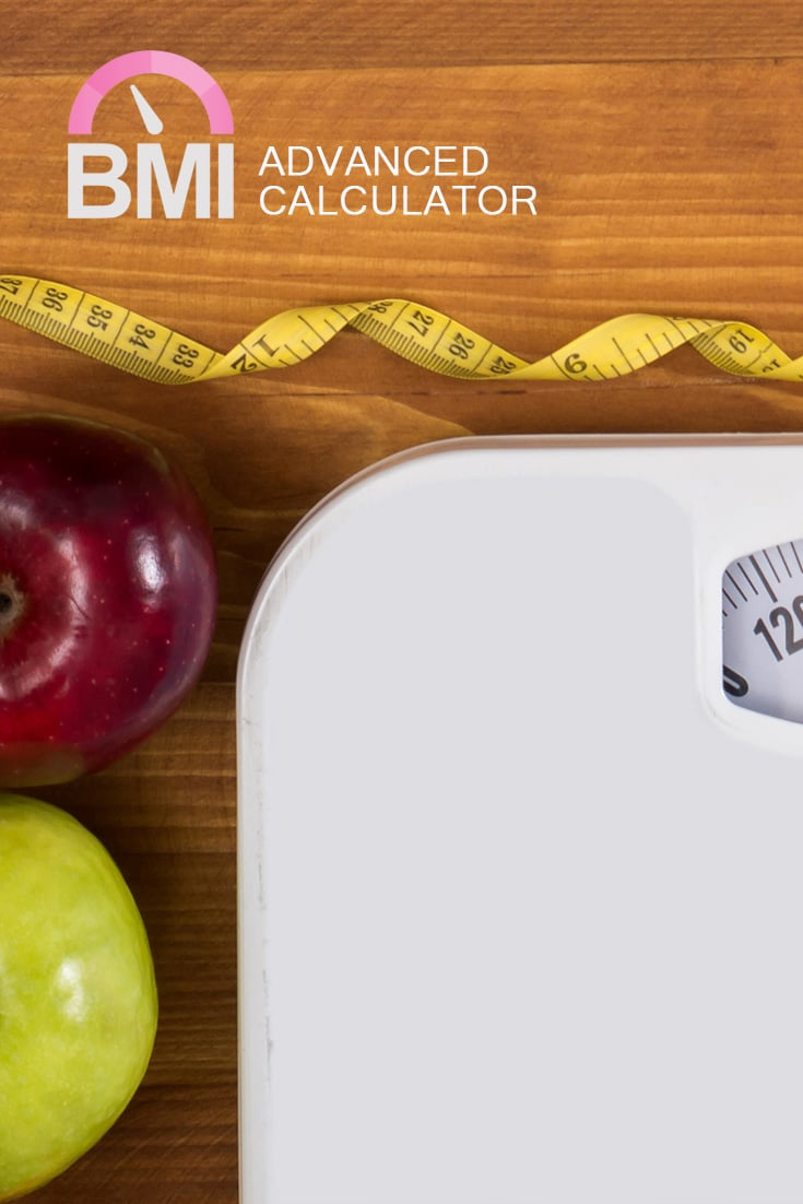 An advanced Body Mass Index calculator from the most trusted brand in women's breast health. Get your BMI results! #pinklotuspowerup