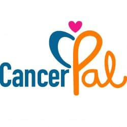 CancerPal MarketPlace