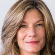 Judith Bickel
