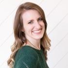 Lauren Panoff, MPH, RD