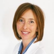 Dr. Edith Smith