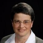 Jennie Latta